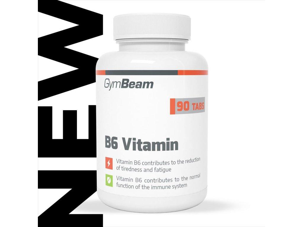 b6 product new 1