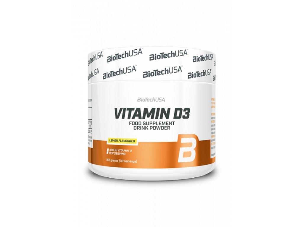 vitamind3 lemon 150g 360ml tegely