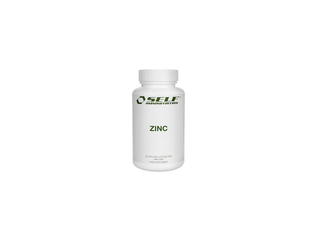 181106 zink