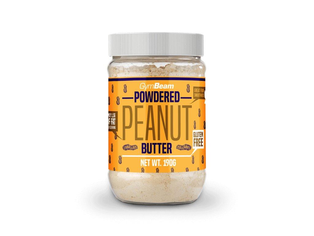 peanut butter 1080x1080 transparent 1