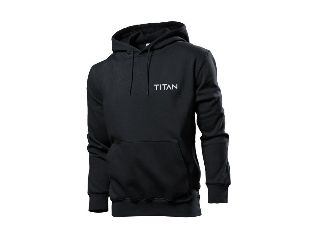 titan mikina panska (1)