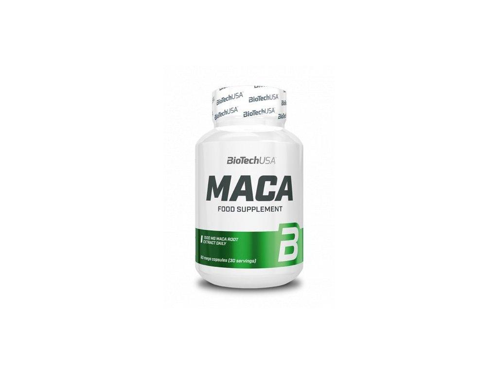 maca 60 biotech usa resized item 14183 3 500 500