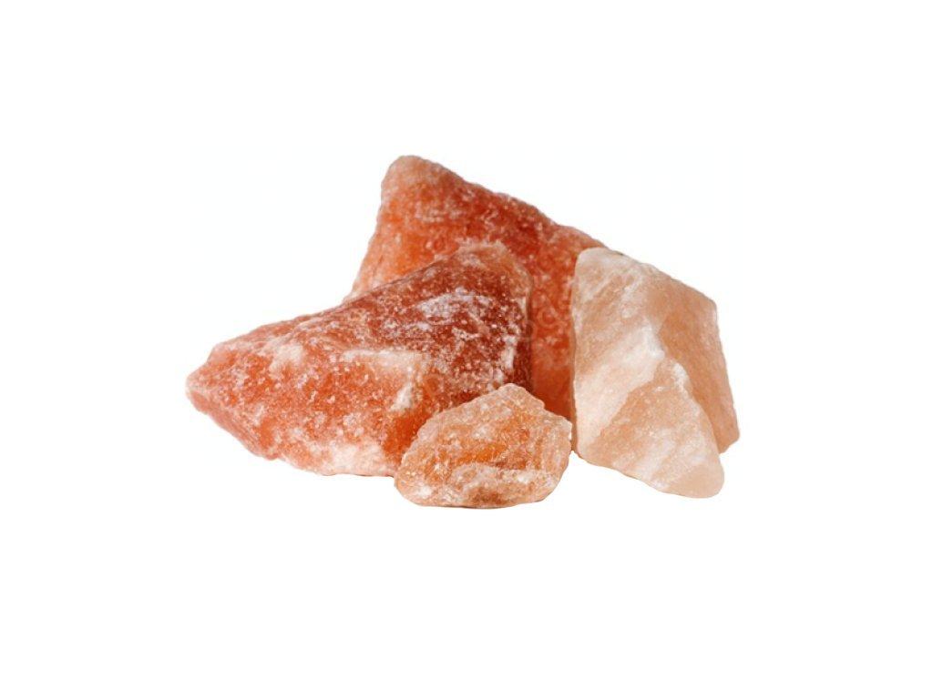 324942 lifelike himalajska sol ruzova jemna 500 g