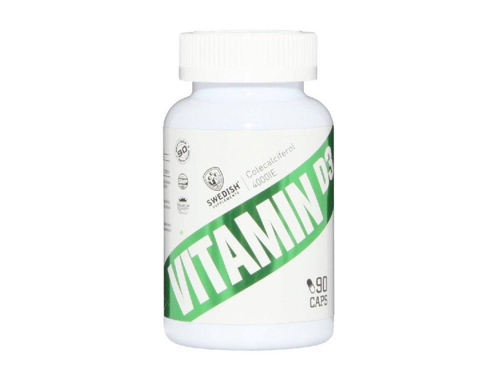 vitamin d3 swedish supplements full item 13917