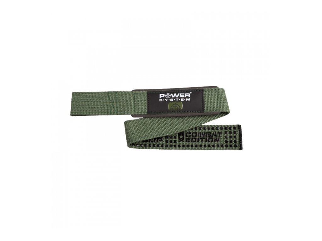 power system posilovaci trhacky s protiskluzem x combat straps 1544103246 845cfa9888d091b0039ec9f5912e83f7 700x700