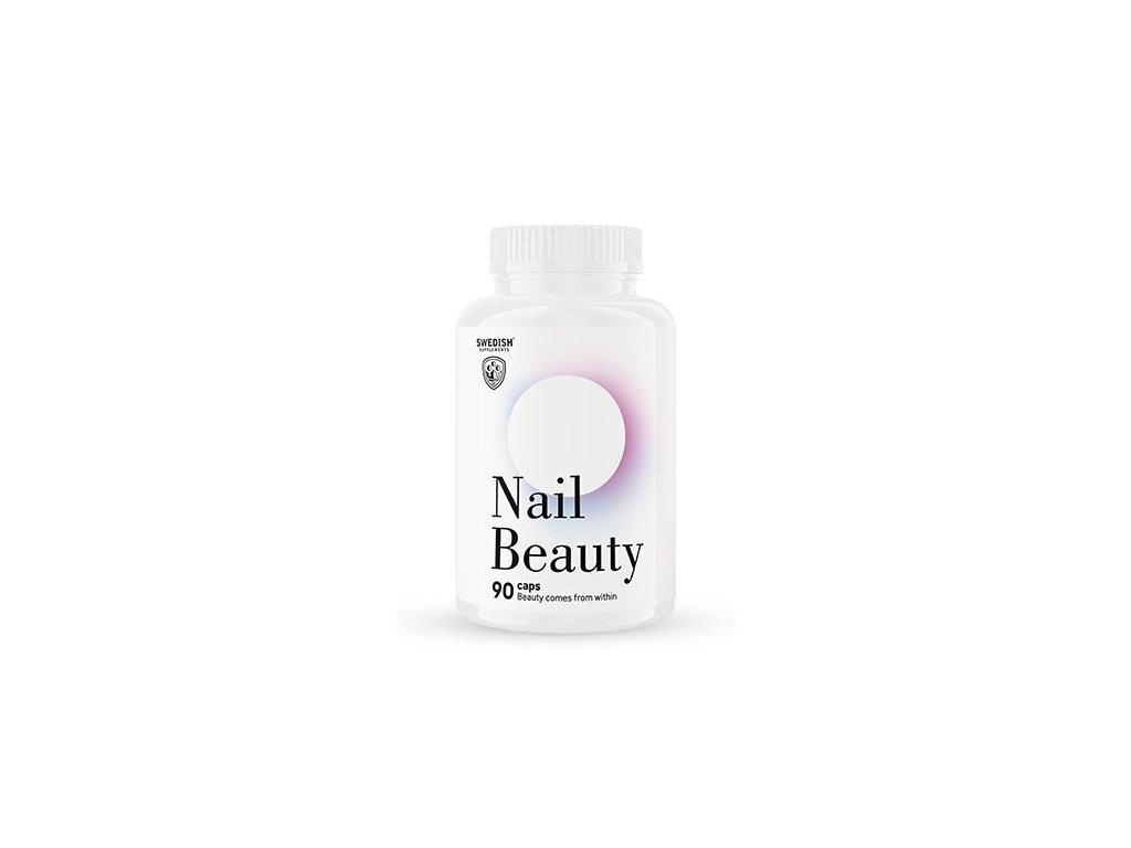 nail beauty swedish supplements full item 13834