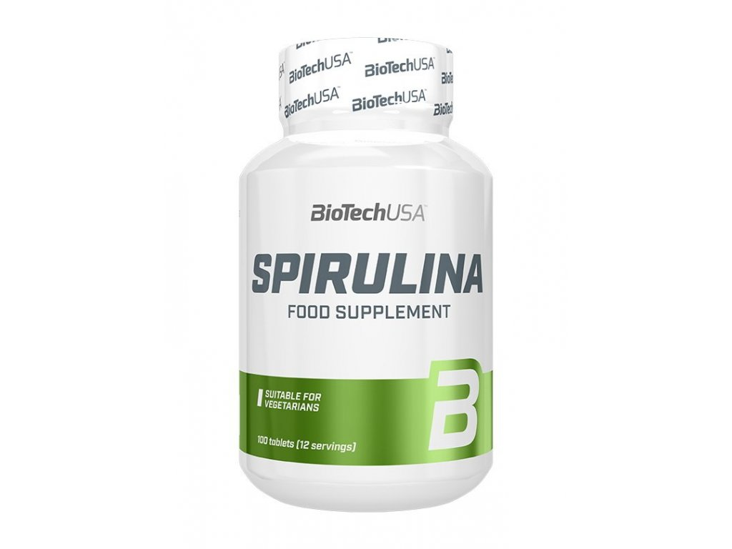 spirulina biotech usa full item 14261