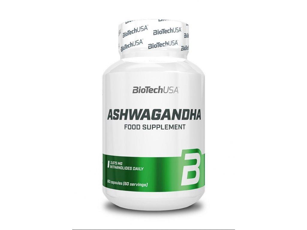 ashwagandha biotech usa full item 14187