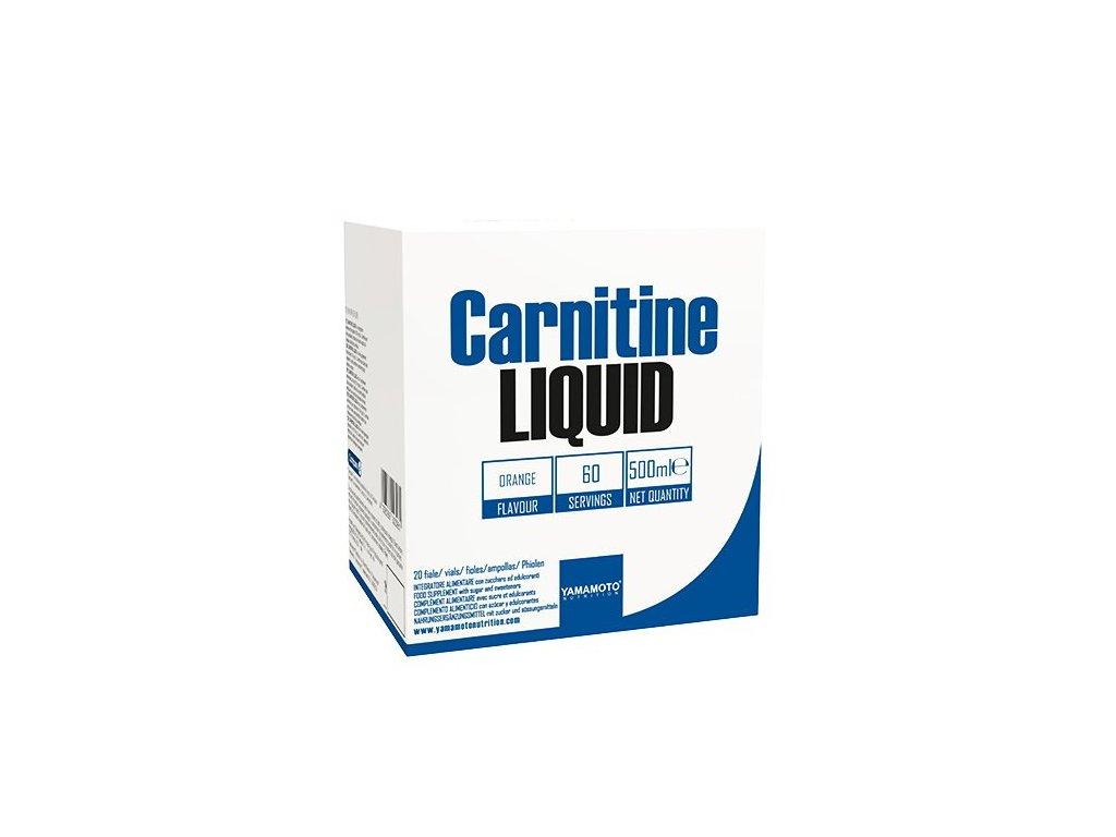 carnitine liquid yamamoto resized item 14371 3 500 500