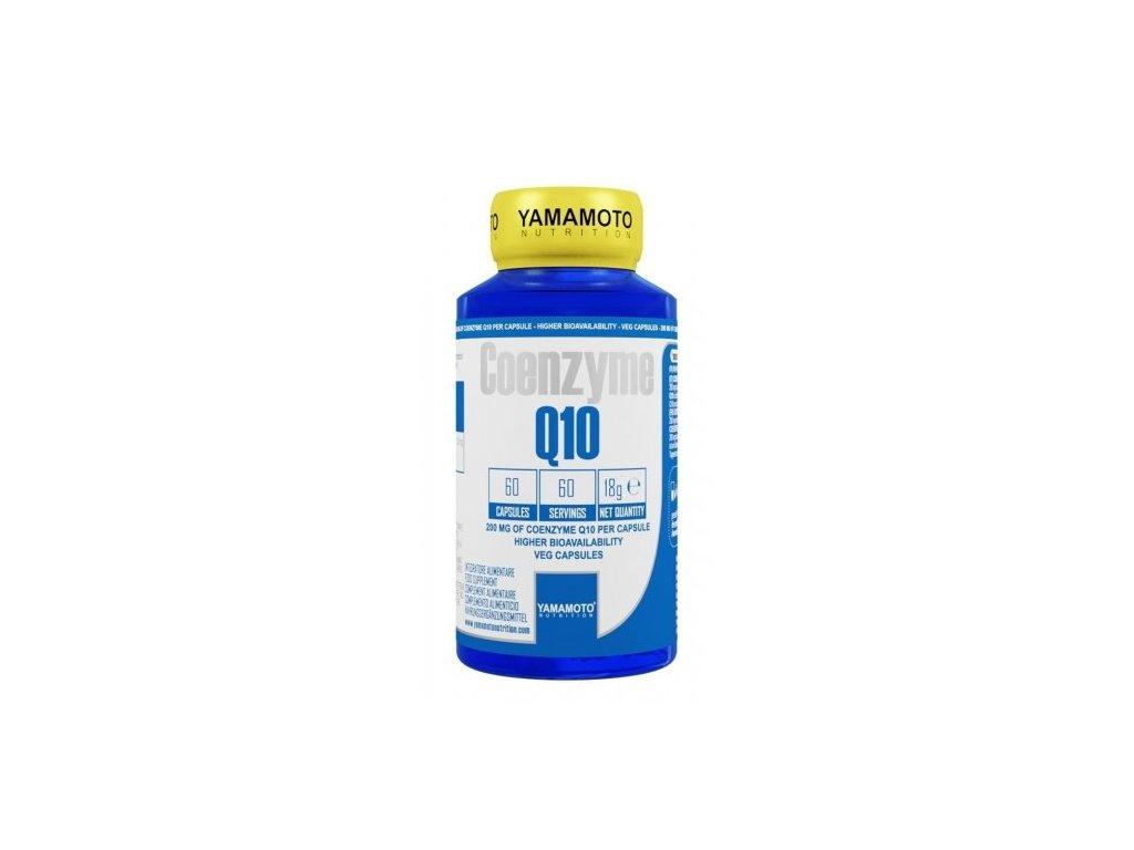 coenzyme q10 yamamoto resized item 14097 3 500 500