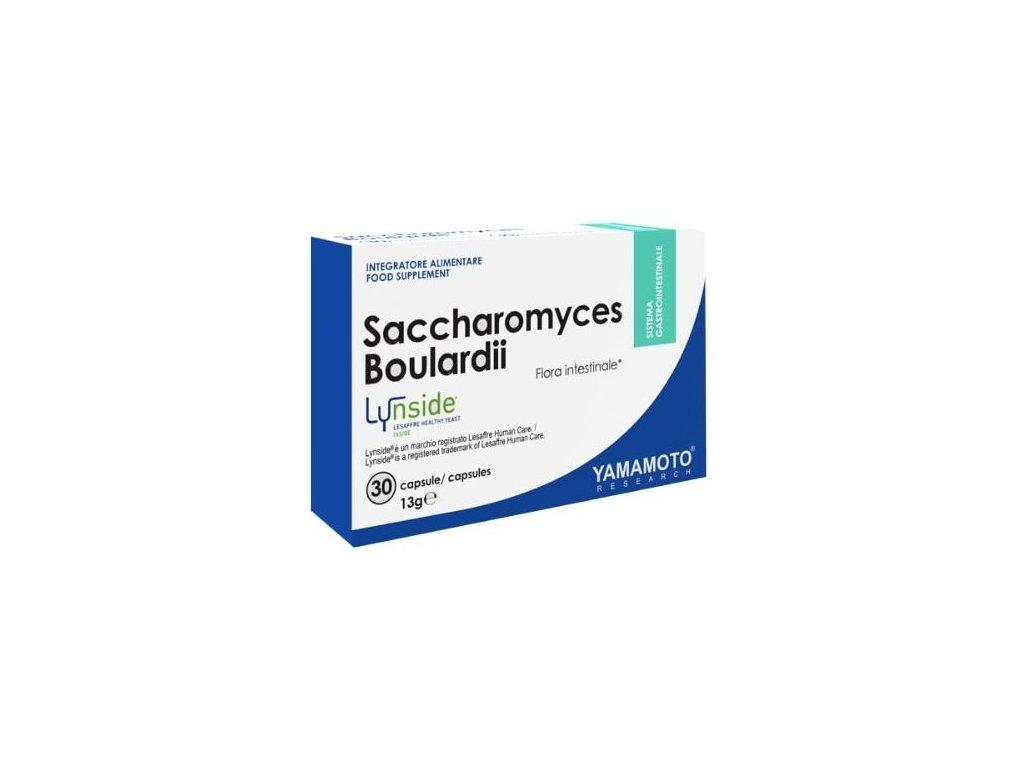 saccharomyces boulardii ucinne pri liecbe hnacky yamamoto resized item 13158 3 500 500
