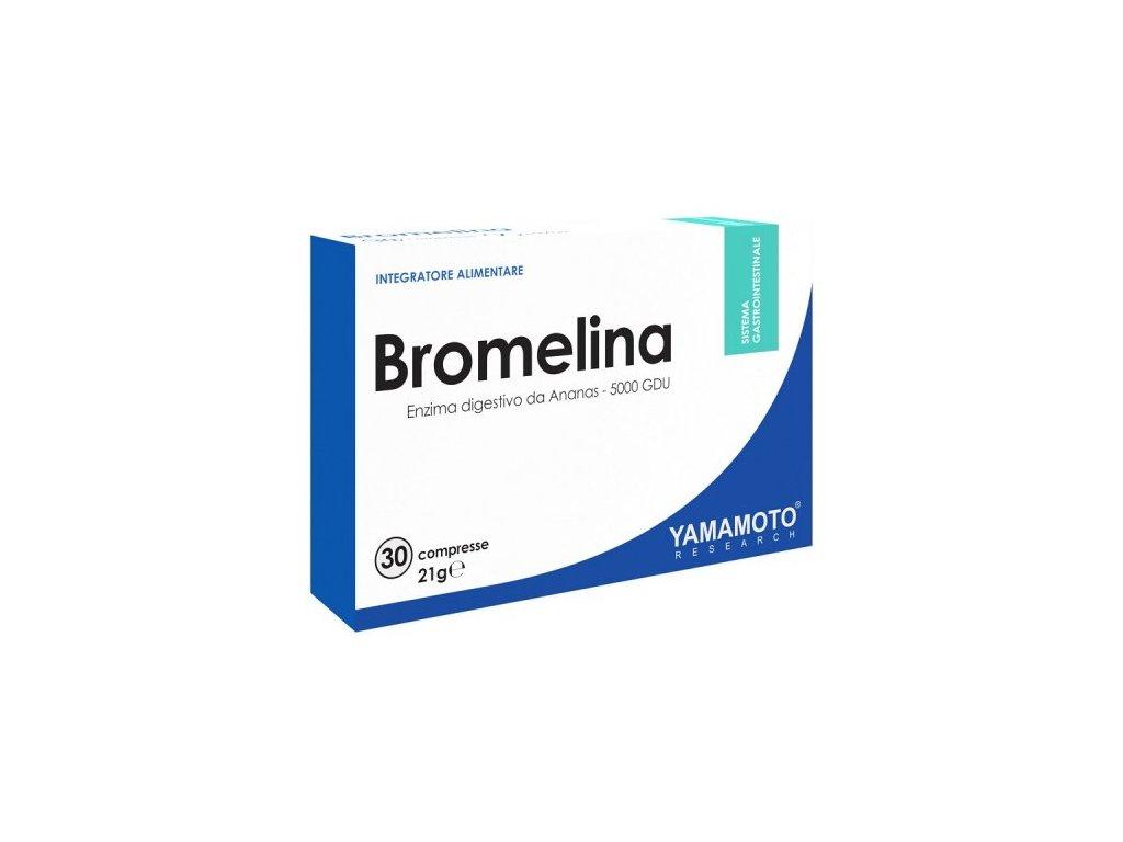 bromelina traviaci enzym yamamoto resized item 13110 3 500 500