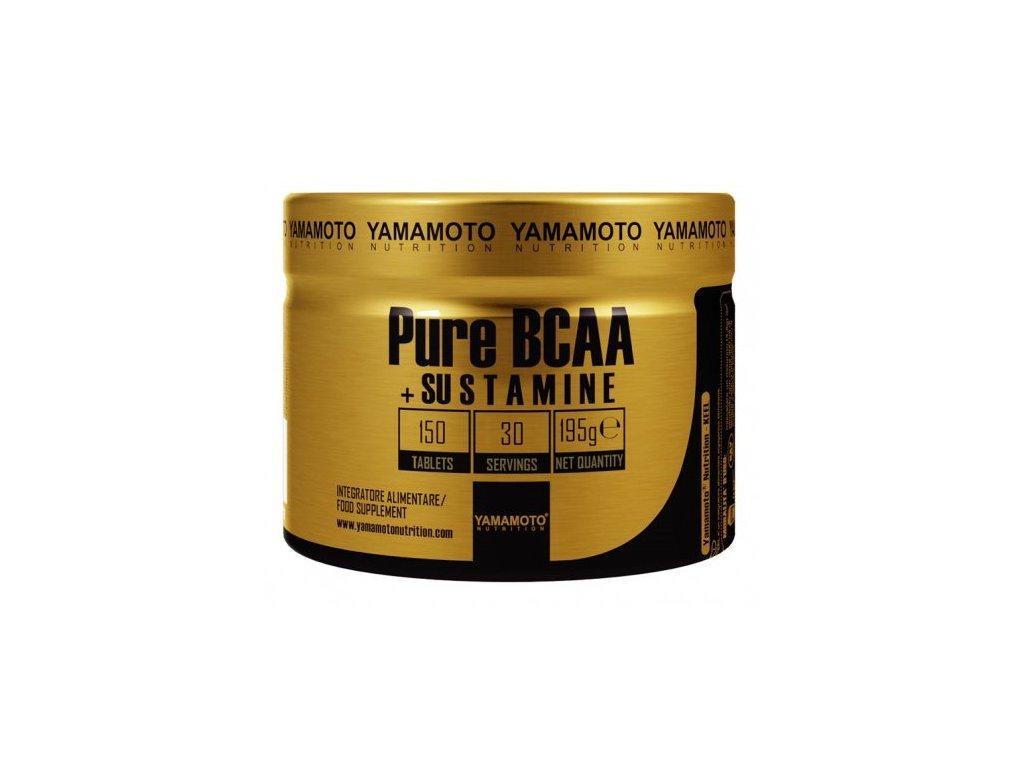 pure bcaa sustamine yamamoto resized item 13153 3 500 500