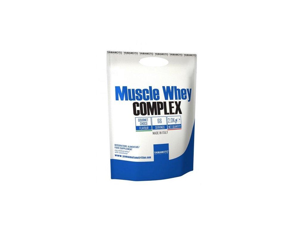muscle whey complex yamamoto resized item 13149 3 500 500