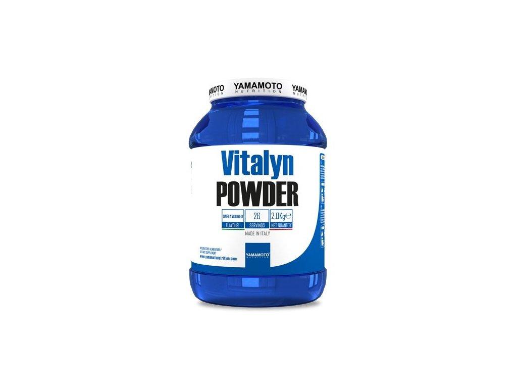 vitalyn powder 100 vitargo yamamoto resized item 12259 3 500 500