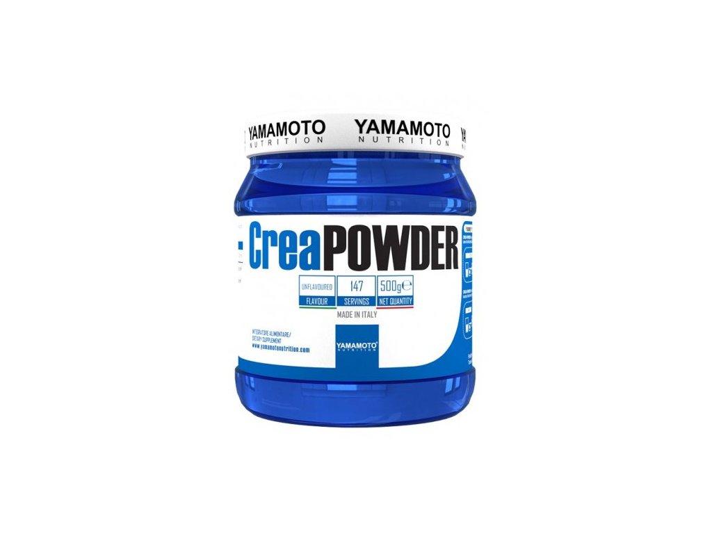 crea powder yamamoto resized item 13188 3 500 500