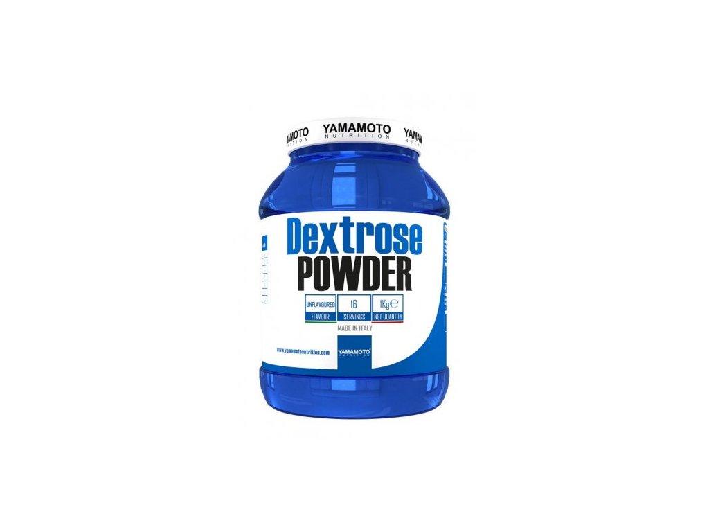 dextrose powder yamamoto resized item 13144 3 500 500