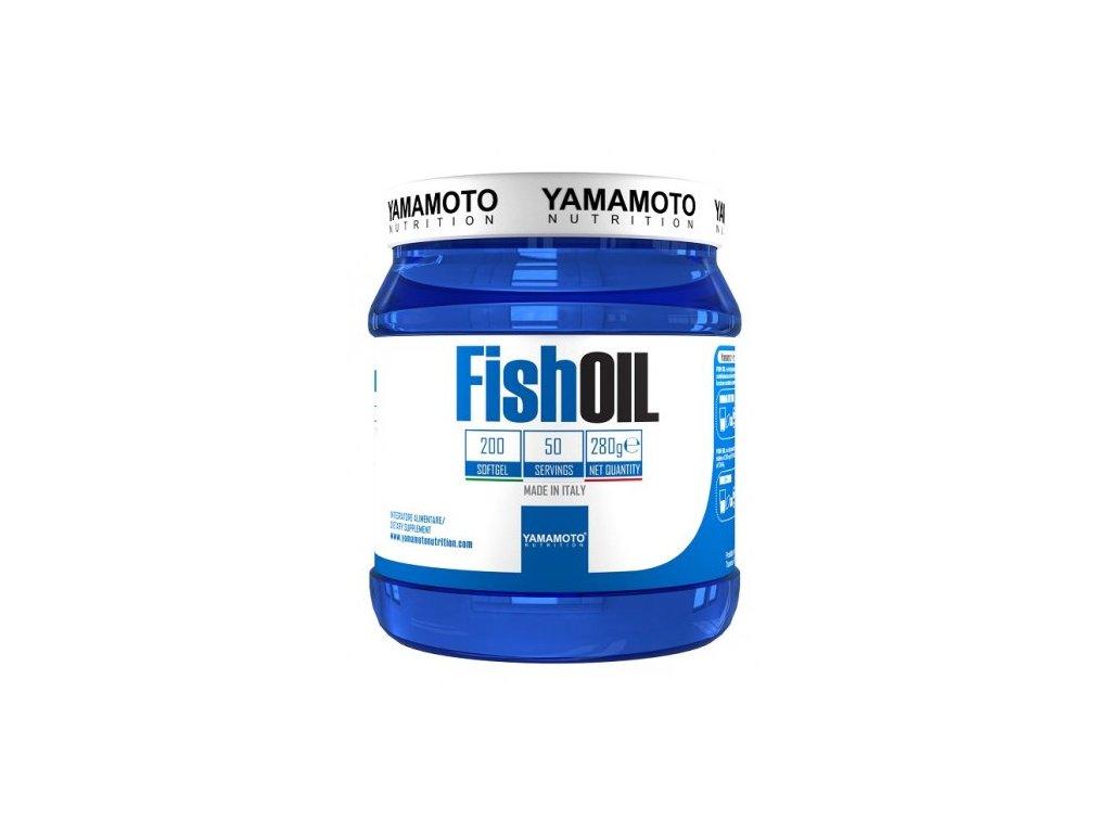 fish oil yamamoto resized item 13191 3 500 500