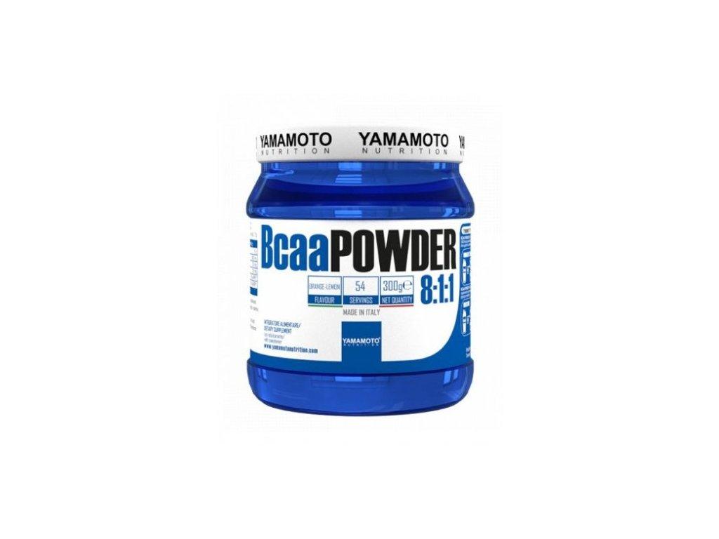bcaa powder 8 1 1 yamamoto resized item 13117 3 500 500
