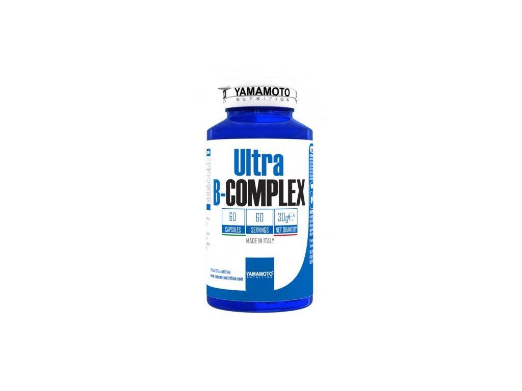 ultra b complex yamamoto resized item 13242 3 500 500