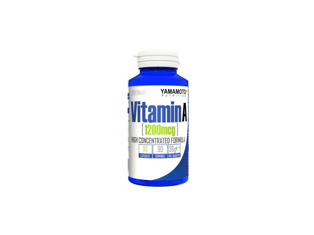 vitamin a 1200 mcg yamamoto resized item 13249 3 500 500