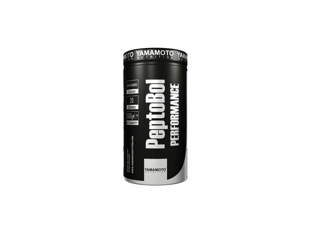 peptobol performance regeneracia po treningu yamamoto resized item 13227 3 500 500