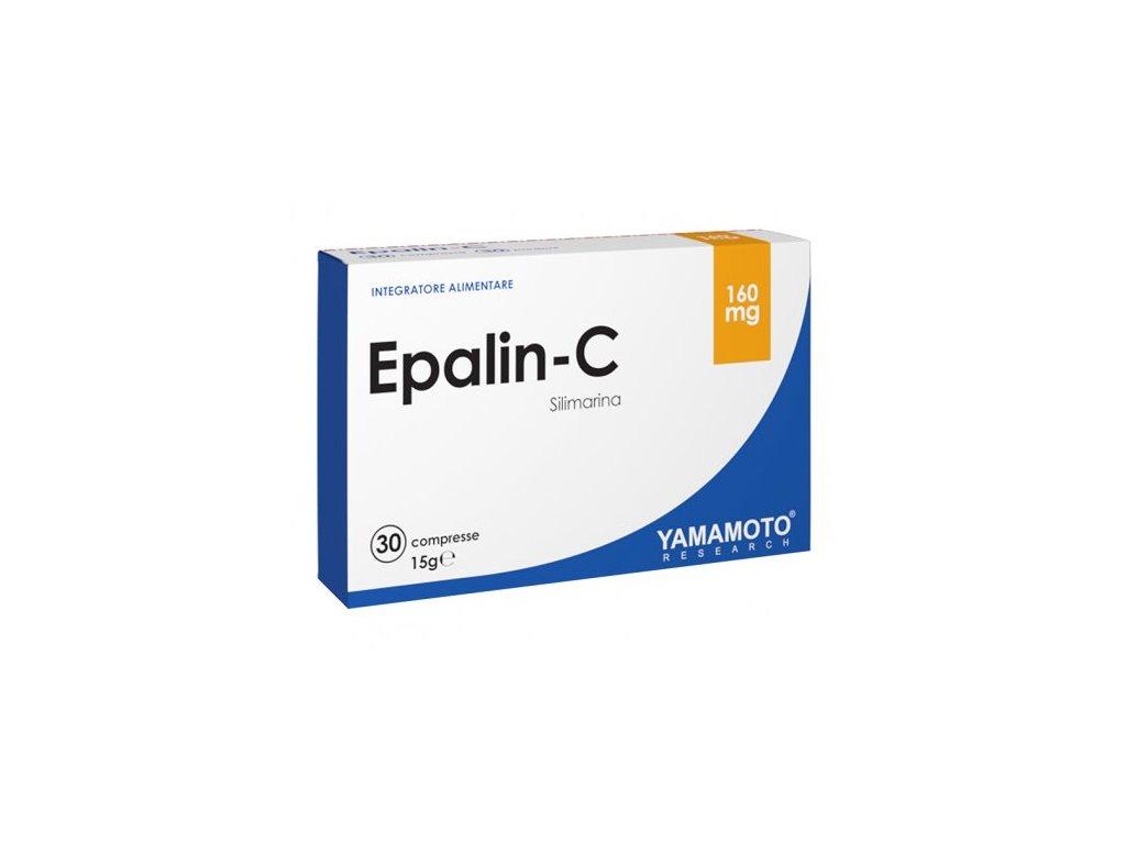 epalin c pestrec mariansky vitamin c yamamoto resized item 11986 3 500 500