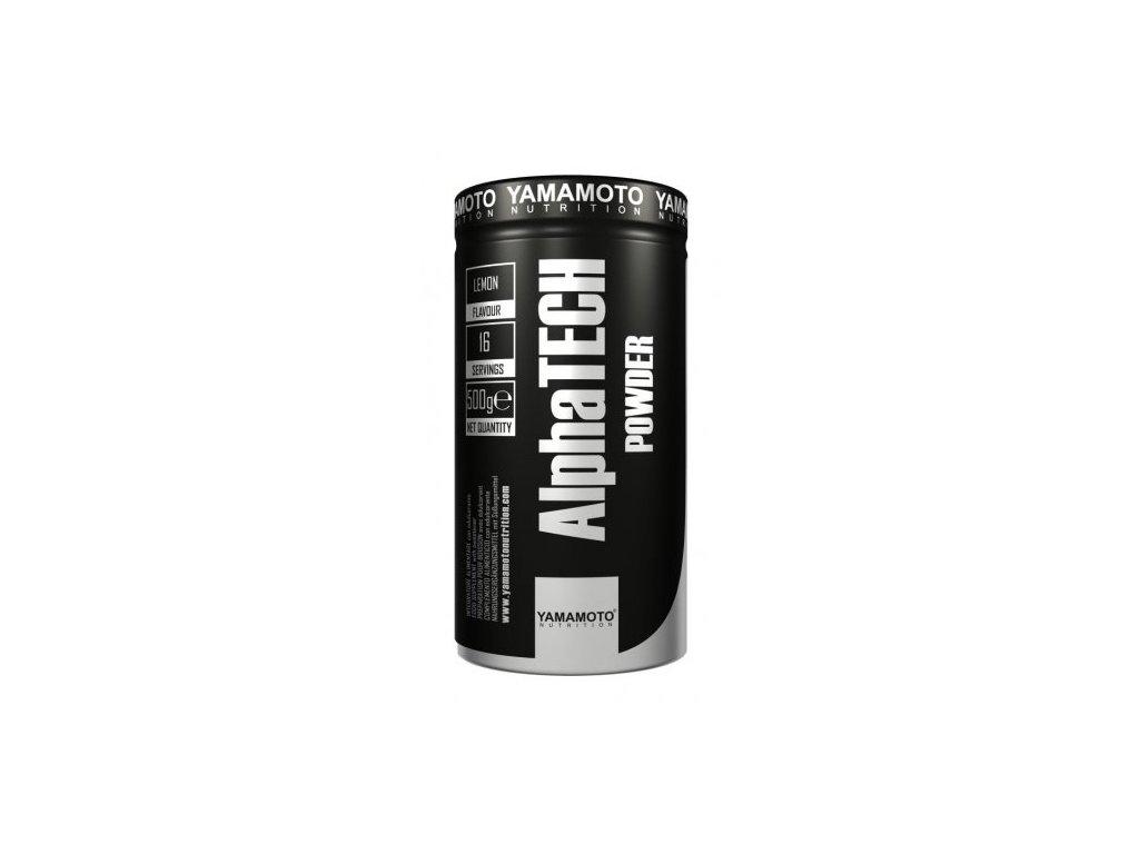 alphatech powder hydrolyzovany lososovy protein yamamoto resized item 14090 3 500 500
