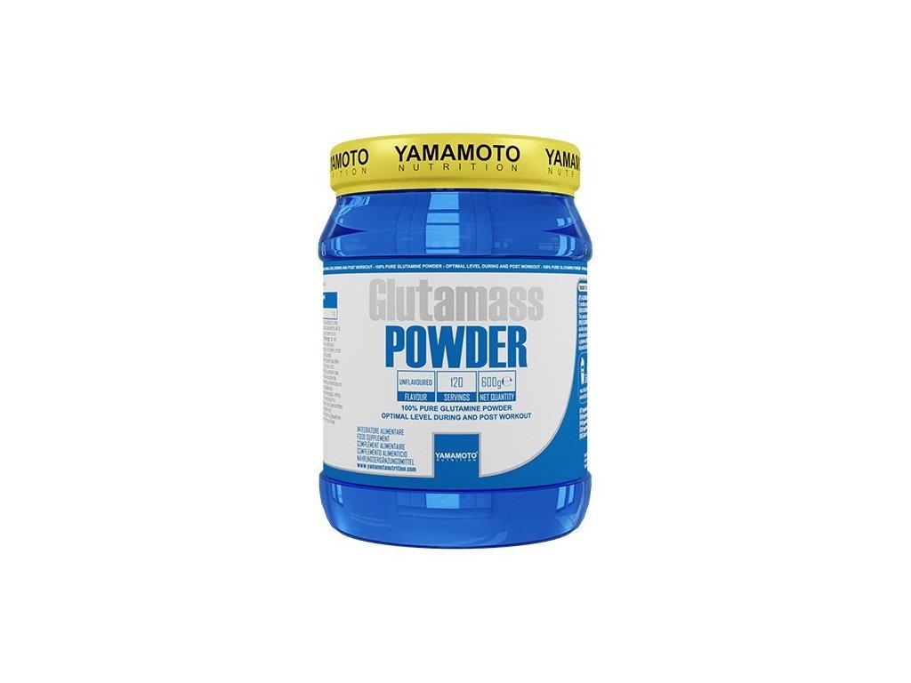 glutamass powder yamamoto resized item 14365 3 500 500