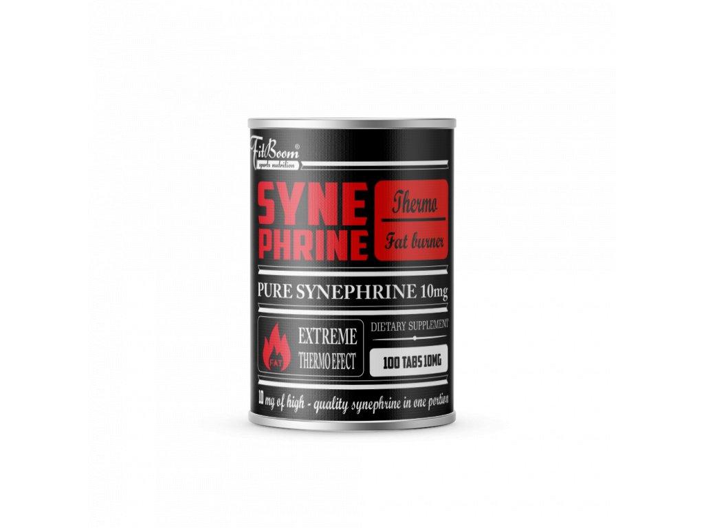 synephrine (1)