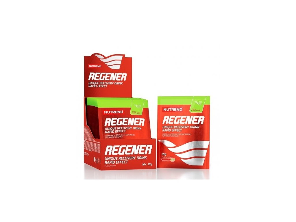 regener nutrend resized item 13517 3 500 500