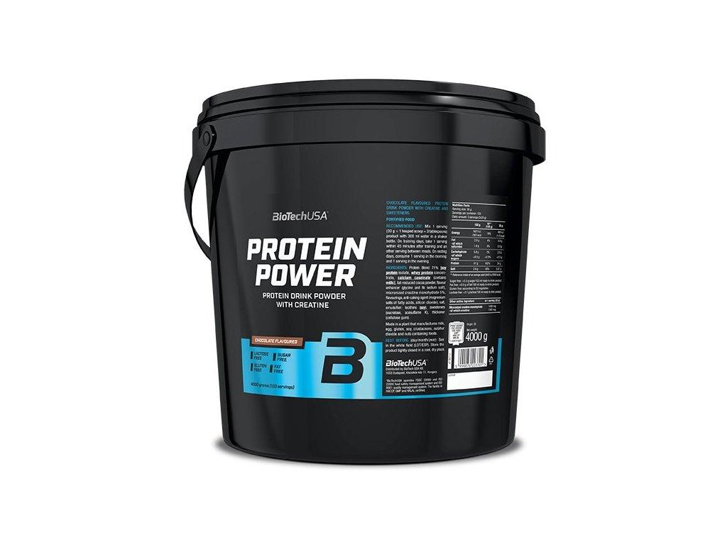 protein power biotech usa full item 14259