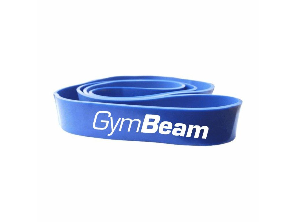 2 gymbeam posilnovacia guma cross band level 3 1