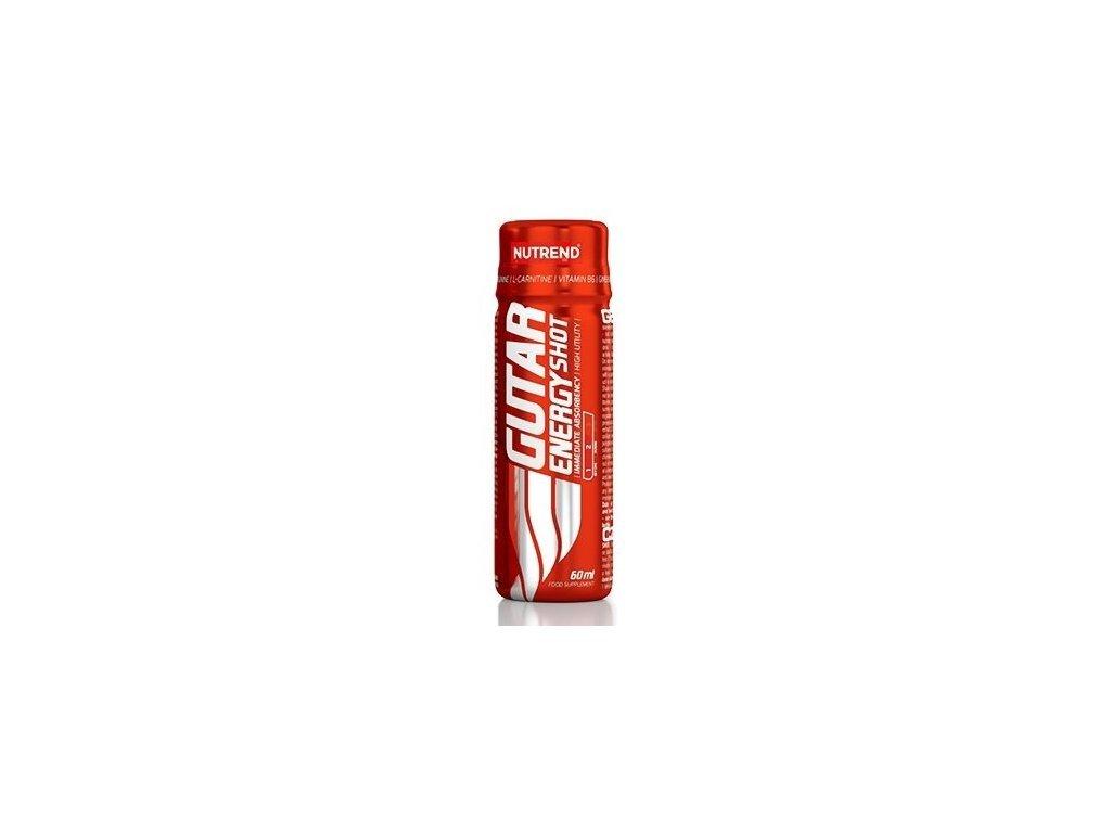 328479 1 nutrend gutar 60 ml