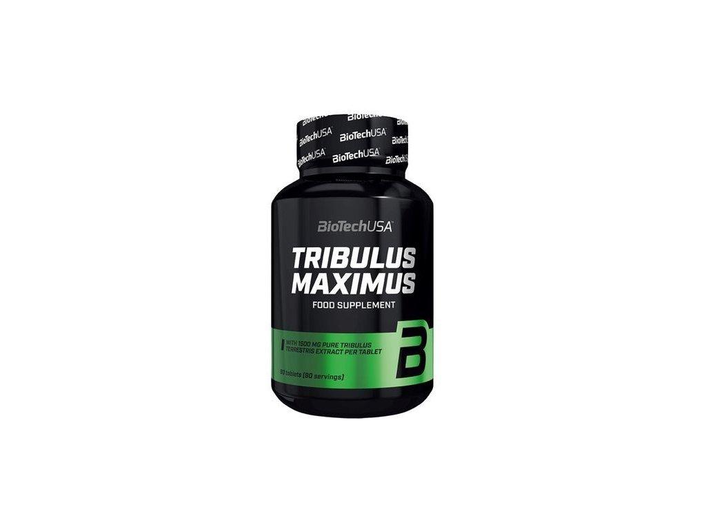 biotech tribulus maximus 1500 512971471