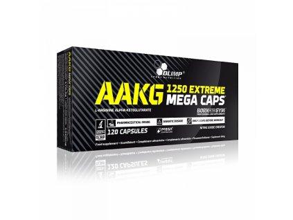 OLIMP AAKG 1250 Extreme 120 tabliet