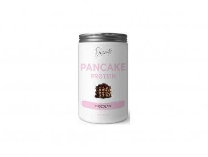 348666 1 descanti protein pancake 500 g