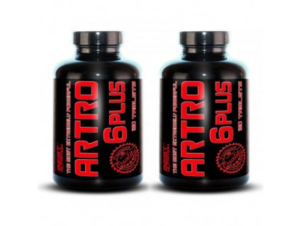 Best Nutrition Artro 6 plus 60 tabliet