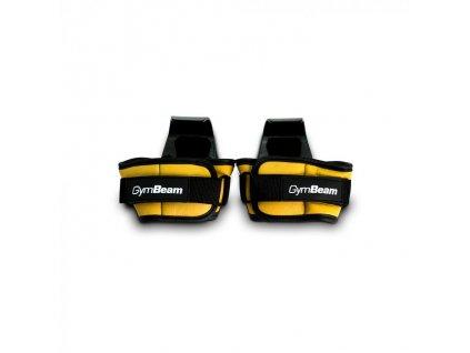 GymBeam Hooks