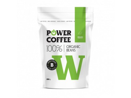 power coffee organic espresso1 600x600