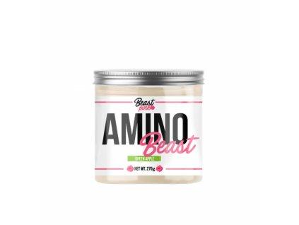 BeastPink Amino Beast 270 g