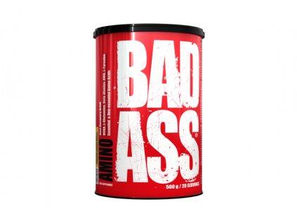 BAD ASS AMINO 500 g