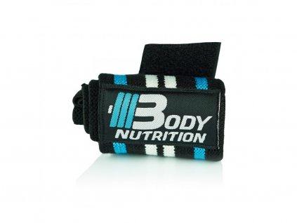 BANDÁŽE ZÁPÄSTIA - Body nutrition