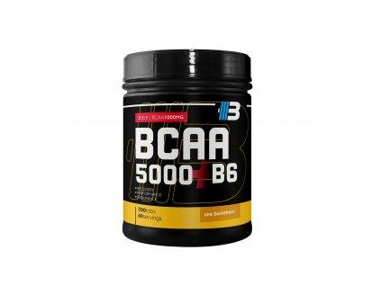 bcaa 5000 b6 300tabs