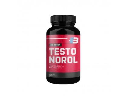 testonorol120caps (1)