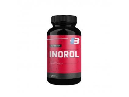 inorol (1)