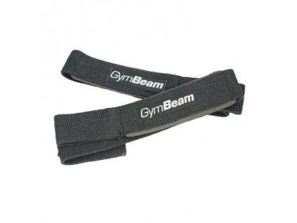 Trhačky - GymBeam
