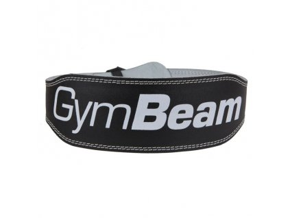 Fitness opasok Ronnie - GymBeam