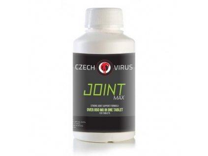 Joint Max - Czech Virus 120.tbl