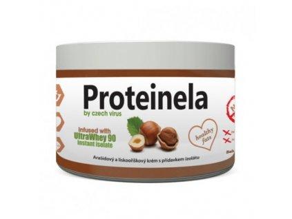 Proteinela - Czech Virus 500g